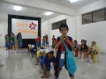 Skit Competition