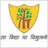Best School with Academic Excellence in Punjab