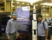 2011Space Program