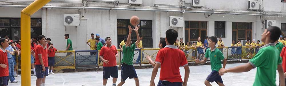 Basket-ball2