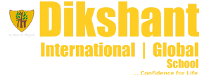 Dikshant International | Global School – Best School in Zirakpur - Confidence for Life