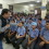 Workshop on cyber crime and safety was conducted in the school  by a cyber crime expert Mr. Rakshit Tandon, Investigation Expert/Advisor to Cyber Crime Unit of Uttar Pradesh Police at Agra and Cyber Crime Cell Gurgaon, Haryana Police.