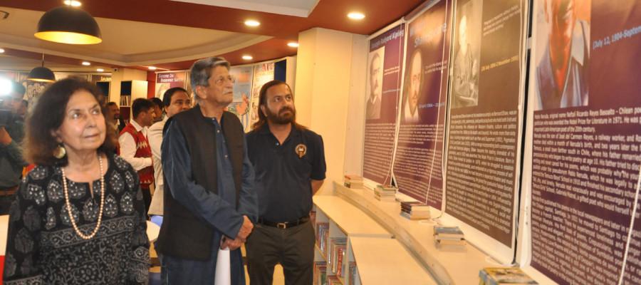 Kiran-Nagarkar-library-ina