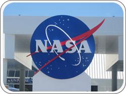 NASA-FRONT