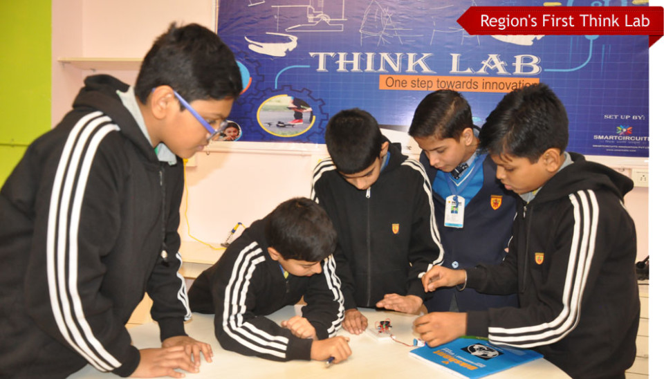 Regions-First-Think-Lab-at-Dikshant