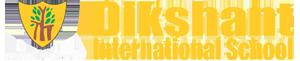 Dikshant International School - Confidence for Life