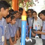 rocketry-workshop