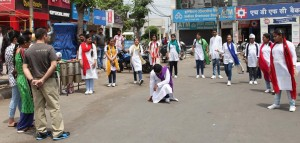 street play 2