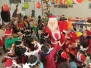 Christmas Celebrations-2014