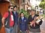 Piyush Mishra's Visit